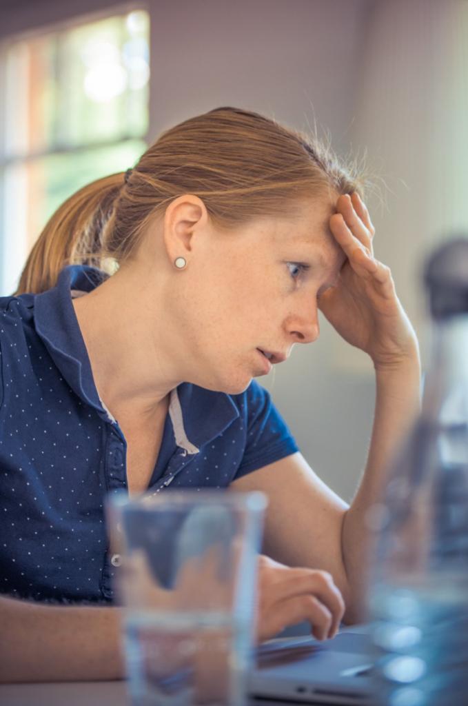 Avoid Burnout - Homeschooling, Work, ...