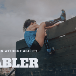 Agility is the Enabler for Digitalization