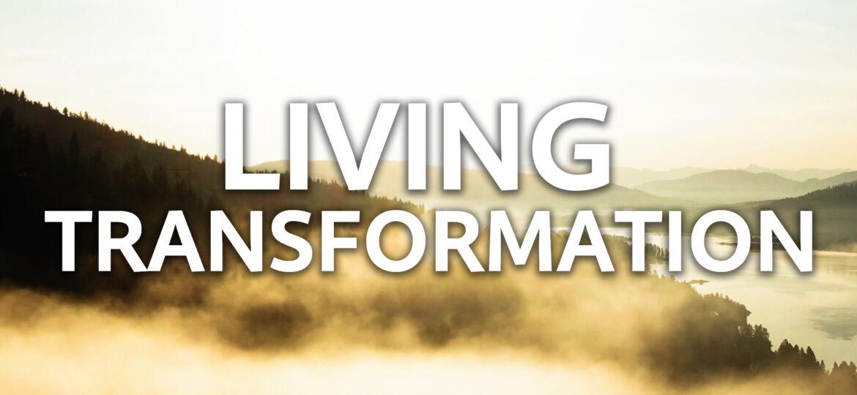 Living Transformation